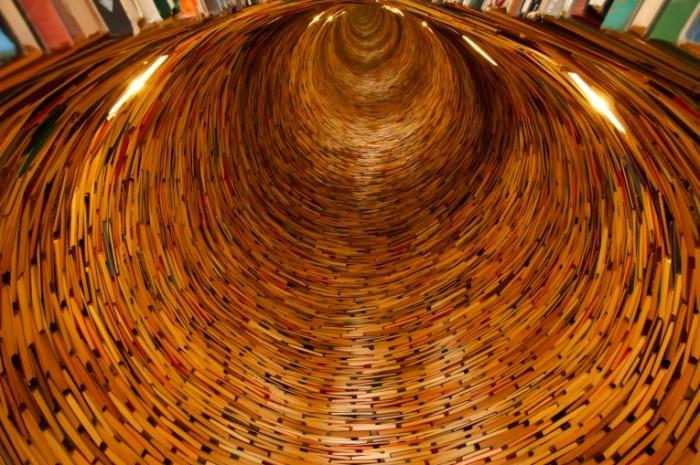 Knigi znaniya Books knowledge 5000  3333 700x465 Книги, знания   Books, knowledge