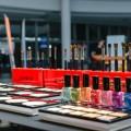 Косметика, магазин - Cosmetics, shop