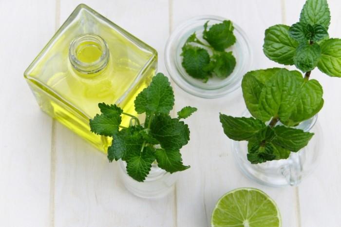 Myata prirodnaya kosmetika Mint natural cosmetics 5017  3351 700x466 Мята, природная косметика   Mint, natural cosmetics