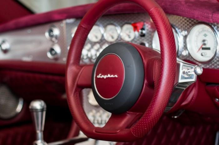Superkar spayker Supercar Spyker 5472  3648 700x466 Суперкар, спайкер   Supercar, Spyker