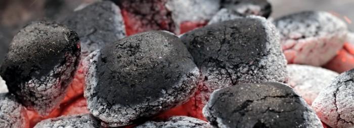 Ugli Coals 5993x2187 700x255 Угли, макро   Coals, macro
