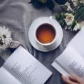 Завтрак, стихи - Breakfast, poems