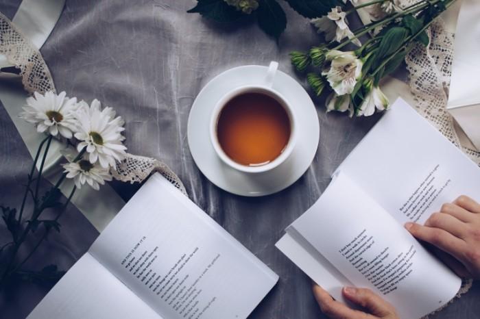 Zavtrak stihi Breakfast poems 5184  3456 700x466 Завтрак, стихи   Breakfast, poems