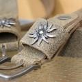 Аксессуары, одежда, ремень, макро - Accessories, clothing, belt, macro