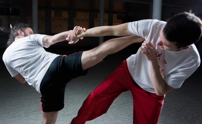 Boevyie iskusstva MMA Martial Arts MMA 5552  3429 700x431 Боевые искусства, ММА   Martial Arts, MMA