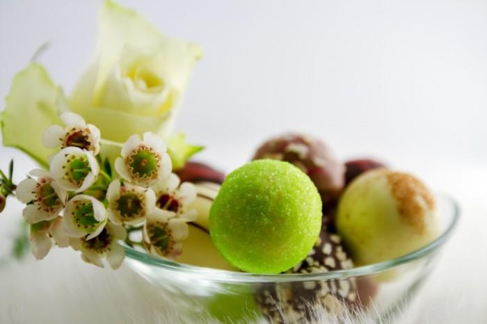 Desert makro tsvetyi Dessert macro flowers 5184  3456 700x466 Десерт, макро, цветы   Dessert, macro, flowers