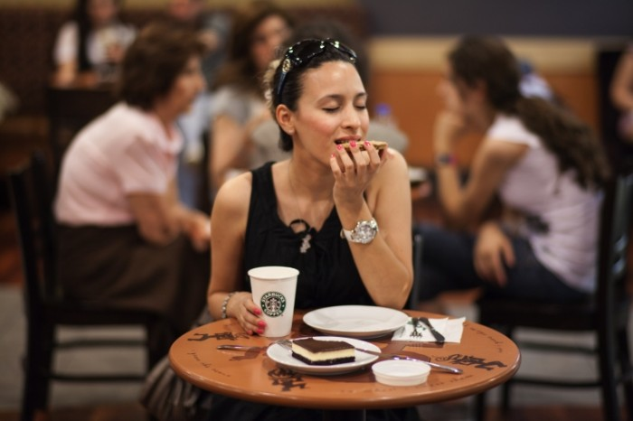 Kofe starbaks Coffee Starbucks 5616  3744 700x466 Кофе, старбакс   Coffee, Starbucks