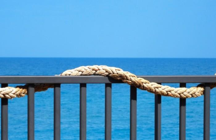 More okean naberezhnaya Sea ocean quay 5064  3288 700x453 Море, океан, набережная   Sea, ocean, quay