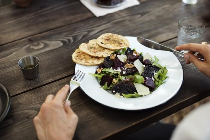Moreproduktyi zavtrak Seafood breakfast 6000  4004 700x466 Морепродукты, завтрак   Seafood, breakfast