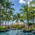 Отель, Гавайи - Hotel, Hawaii