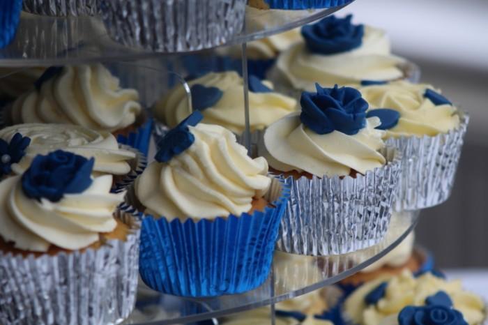 Pirozhnyie makro Cakes Macro 5184  3456 700x466 Пирожные, макро   Cakes, Macro
