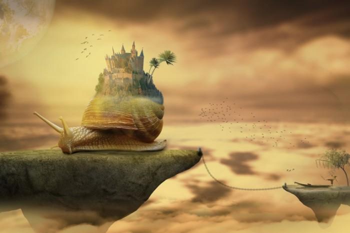 Puteshestvie tainstvennyiy mir travel mysterious world 10000  66672 700x466 Путешествие, таинственный мир   travel, mysterious world