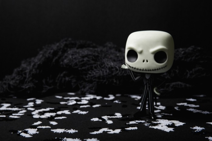 Скелет   Skeleton
