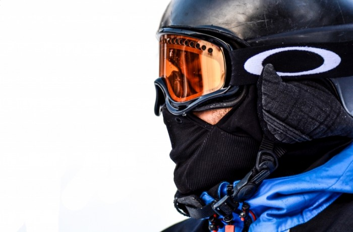 Snoubord e`kipirovka Snowboard equipment 5988  3944 700x460 Сноуборд, экипировка   Snowboard, equipment