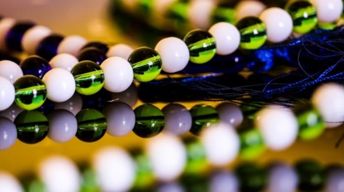 CHetki islam naturalnyiy kamen Rosary Islam natural stone 6000  3368 700x392 Четки, ислам, натуральный камень   Rosary, Islam, natural stone