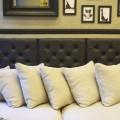 Интерьер, мебель, диван - Interior, furniture, sofa