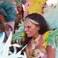Карнавал, Куба - Carnival, Cuba