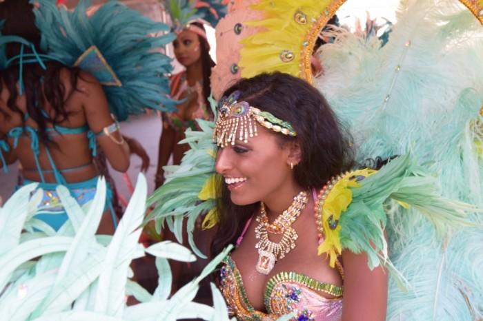 Karnaval Kuba Carnival Cuba 6000  4000 700x466 Карнавал, Куба   Carnival, Cuba