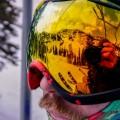 Маске для сноуборда, очки, экипировка - Masks for snowboarding, glasses, equipment