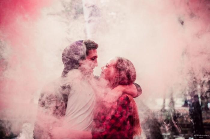 Rozovyiy tuman dyim para Rozovyy tuman dym para Pink fog smoke steam 5472  3648 700x466 Розовый туман, дым, пара   Rozovyy tuman, dym, para Pink fog, smoke, steam