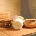 Спа, мыло ручной работы - Spa, handmade soap