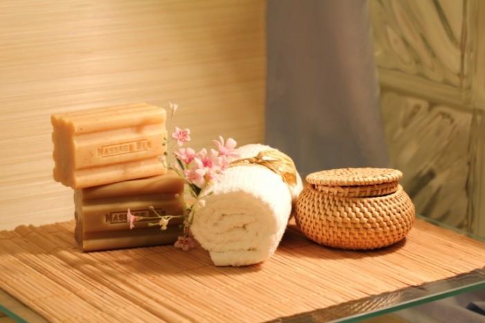 Spa myilo ruchnoy rabotyi Spa handmade soap 5184  3456 700x466 Спа, мыло ручной работы   Spa, handmade soap