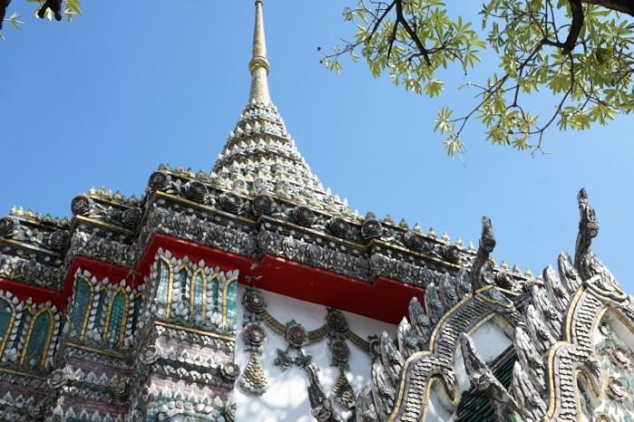 Arhitektura nebesnyiy hram malayziya Architecture heavenly temple Malaysia 6000  4000 700x466 Архитектура, небесный храм, малайзия   Architecture, heavenly temple, Malaysia