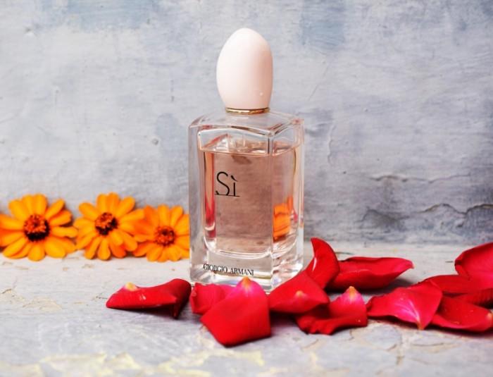 Duhi kosmetika Armani Perfume cosmetics Armani 5192  3973 700x535 Духи, косметика, Армани   Perfume, cosmetics, Armani