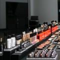 Косметика, набор, витрина - Cosmetics, a set, a showcase