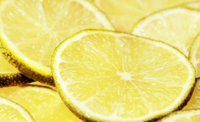 Laym makro tsitrusovyie Lime macro citrus 5184  3187 700x430 Лайм, макро, цитрусовые   Lime, macro, citrus