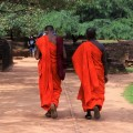 Монах, буддист, азия, религия - Monk, Buddhist, Asia, Religion