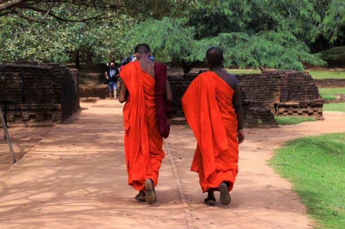 Monah buddist aziya religiya Monk Buddhist Asia Religion 6000  4000 700x466 Монах, буддист, азия, религия   Monk, Buddhist, Asia, Religion