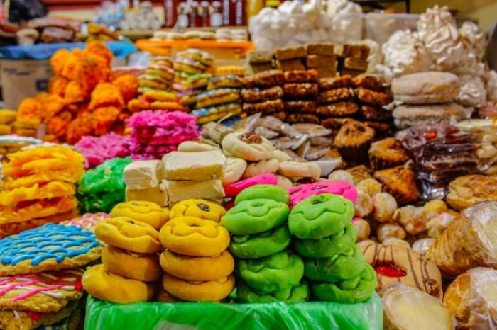 Vostochnyie sladosti desert ryinok Oriental sweets dessert market 5184  3456 700x466 Восточные сладости, десерт, рынок   Oriental sweets, dessert, market