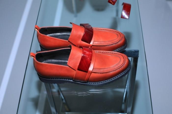 tufli obuv ke`zhual dizaynerskaya obuv shoes shoes ka  ual designer shoes 5760  3840 700x466 туфли, обувь кэжуал, дизайнерская обувь   shoes, shoes kažual, designer shoes