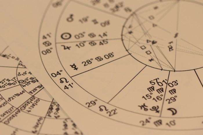 Astrologiya prognoz znaki zodiaka 5184  3456 700x466 Астрология, прогноз, знаки зодиака   Astrology, forecast, zodiac signs