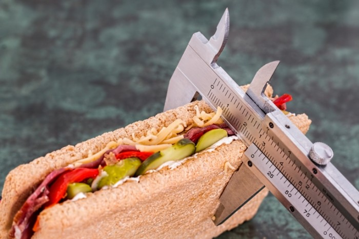 Dieta hlebtsyi ovoshhnoy buterbrod Diet bread vegetable sandwich 5472  3648 700x466 Диета, хлебцы, овощной бутерброд   Diet, bread, vegetable sandwich