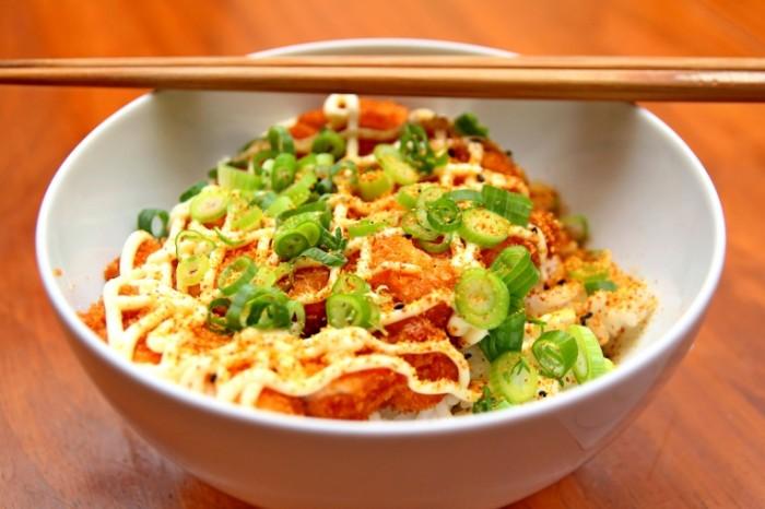 Ostryiy salat kitayskaya kuhnya Spicy salad Chinese cuisine 5184  3456 700x466 Острый салат, китайская кухня   Spicy salad, Chinese cuisine