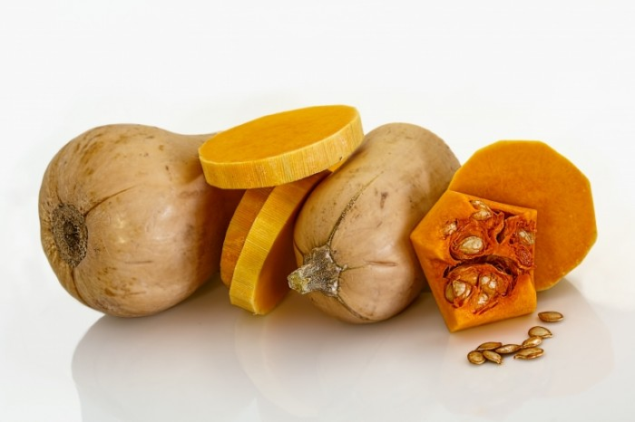Redkiy ovoshh Batternat Skvosh makro Rare vegetable Batternath Squash macro 5472  3648 700x466 Редкий овощ, Баттернат Сквош, макро   Rare vegetable, Batternath Squash, macro