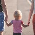 Семья, дети, пара с ребенком - Family, children, couple with child