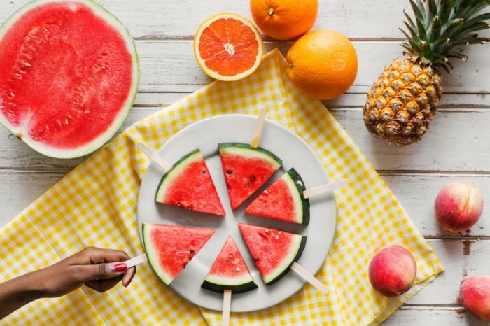 Как питаться правильно и недорого - список бюджетных продуктов