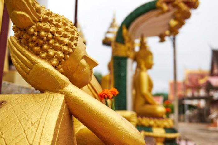 Budda religiya hramovyiy kompleks Buddha religion temple complex 5467  3644 700x465 Будда, религия, храмовый комплекс   Buddha, religion, temple complex