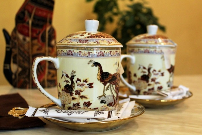 CHashka s kryishkoy posuda dlya travyanogo chaya Cup with lid dishes for herbal tea 5053  3369 700x466 Чашка с крышкой, посуда для травяного чая   Cup with lid, dishes for herbal tea