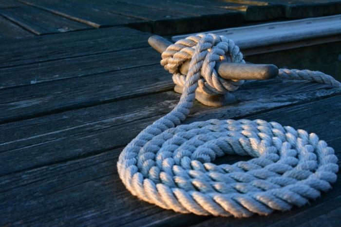 Kanat pris pristan gavan rope a dock a harbor a harbor 6000  4000 700x466 Канат, прис, пристань, гавань   rope, a dock, a harbor, a harbor