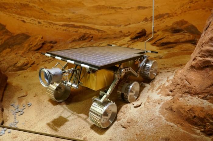 Marsohod mars issledovaniya kosmosa Mars Space Exploration 5472  3648 700x466 Марсоход, марс, исследования космоса   Mars, Space Exploration