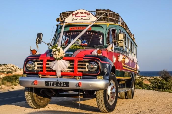 Pakistan avtobus mestnyiy kolorit Pakistan bus local color 5753  3835 700x465 Пакистан, автобус, местный колорит   Pakistan, bus, local color