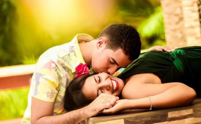 Para vlyublennyie paren i devushka Couple lovers boyfriend and girlfriend 5184  3204 700x431 Пара, влюбленные, парень и девушка   Couple, lovers, boyfriend and girlfriend
