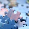 Пазлы, макро, игра, головоломка - Puzzles, macro, game, puzzle 6000×4000