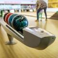 Шары для боулинга, боулинг, отдых, игра - Balls for bowling, bowling, rest, game