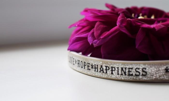 Schaste braslet tsvetok buton makro Happiness bracelet flower bud macro 6000  3594 700x419 Счастье, браслет, цветок, бутон, макро   Happiness, bracelet, flower, bud, macro