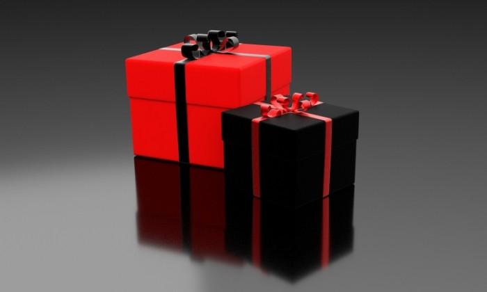 Korobka podarok upakovka syurpriz Box gift packing surprise 4000h2400 700x420 Коробка, подарок, упаковка, сюрприз   Box, gift, packing, surprise